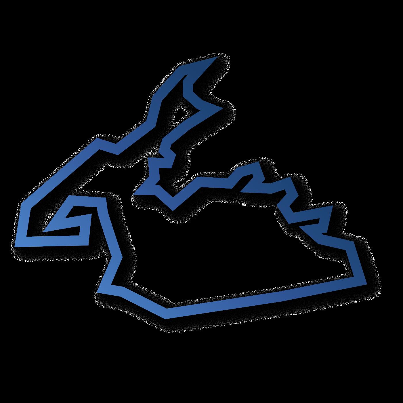 All Kamchatka